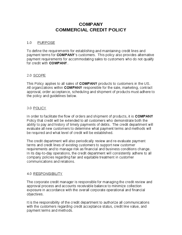 credit approval letter - 48 Approval Letter Template Complete