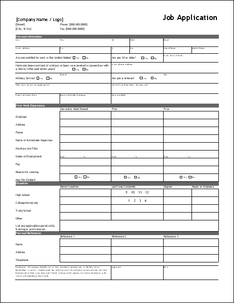 5+ Job Application Forms - Word Excel Templates Blank Business Application Form Template on blank credit application form pdf, blank employment history form, blank mind map tree template, blank employment application, blank 1003 loan application, blank patient registration form, blank application print out, blank employee application, blank form 114, job application template, blank open credit application forms, blank scholarship application form, blank general information template, blank rental application, blank application forms school, blank site plan template, blank information sheet template, blank driver application forms, blank rental lease agreement forms, blank rules template,