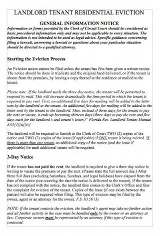Commercial Lease Termination Letter To Landlord from www.wordexcelsample.com