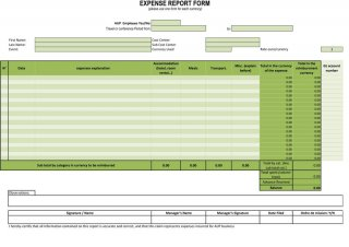 10+ Expense Report Templates FREE - Word Excel Templates on accounting report format, excel report format, stock report format, cash report format, credit report format, travel report format, inventory report format, maintenance report format, expense sheet template, security report format, charge report format, safety report format, short report format, sample investigation report format, incident report format, project report format, financial report format, risk report format, quality report format, management report format,